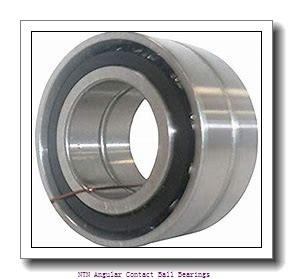 NTN 7336 DB Angular Contact Ball Bearings