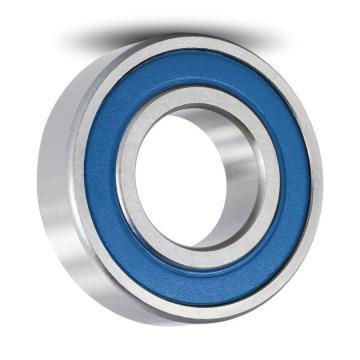 Cixi Kent Ball Bearing Factory Wholesale Fan Parts Deep Groove Ball Bearing 6003 6004 6005 6006 6007 6008 6009 6010 Zz 2RS 2rz
