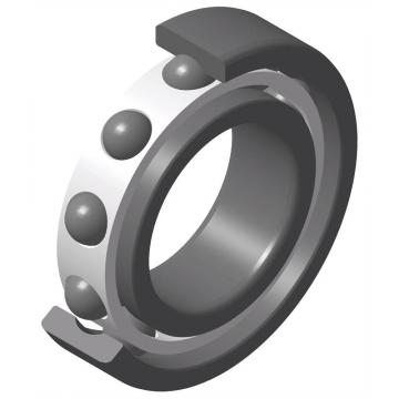 500 mm x 620 mm x 56 mm  NTN 68/500 Deep Groove Ball Bearings