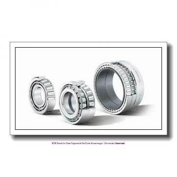 NTN T-96900/96140D+A Double Row Tapered Roller Bearings (Outside Direction)