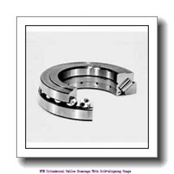 NTN R2481V Cylindrical Roller Bearings With Self-Aligning Rings
