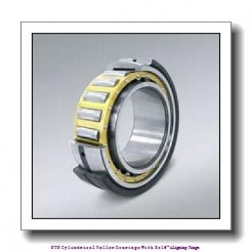 NTN R4051V Cylindrical Roller Bearings With Self-Aligning Rings