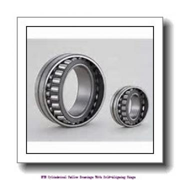 NTN R3261V Cylindrical Roller Bearings With Self-Aligning Rings