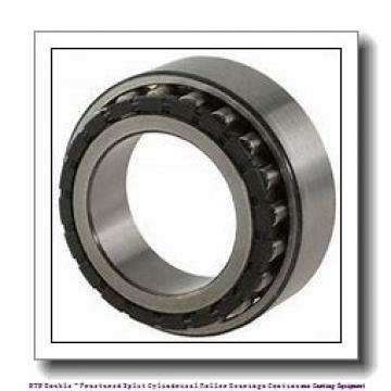 NTN RE3311V Double–Fractured Split Cylindrical Roller Bearings Continuous Casting Equipment