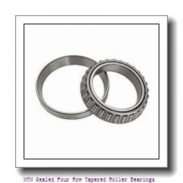 NTN CRO-6220LL Sealed Four Row Tapered Roller Bearings