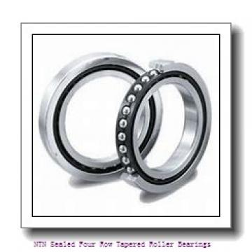 NTN *CRO-9107LL Sealed Four Row Tapered Roller Bearings