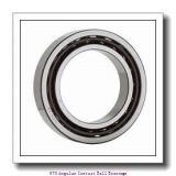 NTN 78/1060 DB Angular Contact Ball Bearings