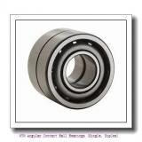NTN 7984 DB Angular Contact Ball Bearings (Single, Duplex)