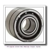 NTN 7892 DB Angular Contact Ball Bearings (Single, Duplex)
