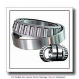 NTN LL889049/LL889010D+A Double Row Tapered Roller Bearings (Outside Direction)