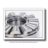 NTN CRT1105V Tapered Roller Thrust Bearings Screw Down Operations