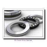NTN 2RT11207 Thrust Roller Bearings