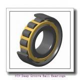 1320,000 mm x 1850,000 mm x 480,000 mm  NTN 2P26402 Spherical Roller Bearings