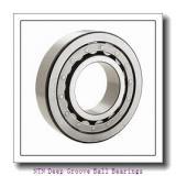 NTN ☆2P24007 Spherical Roller Bearings